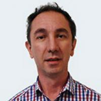 Dr Theo Likos
